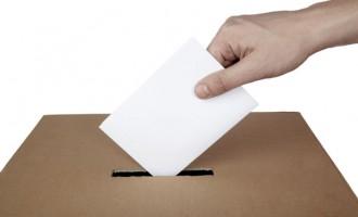 FTA Praises New Union Poll Rules