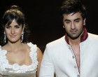 Bollywood Lover Boy Ranbir Kapoor's Confession About Katrina