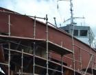 Fiji Ships Initiative Boosts Profits