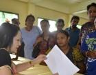 Sigatoka Consultations Bring Relief
