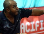 Fiji Open A Success