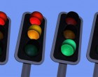 New Traffic Lights for 11 New Locations