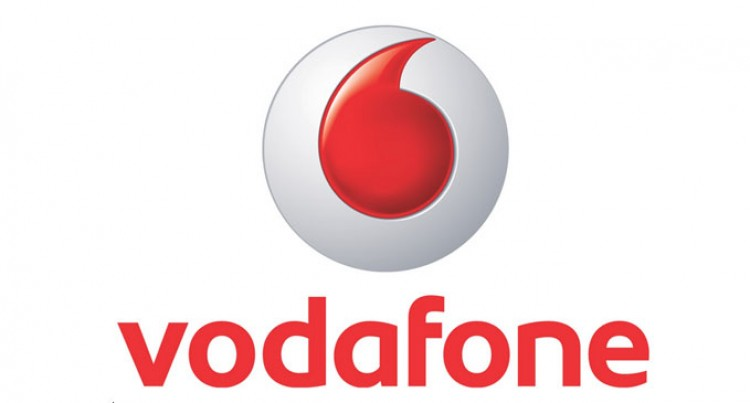 Vodafone Fiji Recognised As Fastest Mobile Network By OOKLA