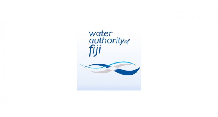 Water Authority Of Fiji Extends Office Hours