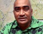Patrol Beef Up In Nakasi