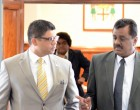 Indigenous Institutions Need Reform: Attorney-General