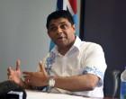 Fiji Airways Claim Shot Down