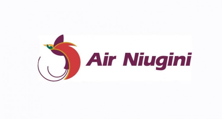 No Changes, Air Niugini Flights Normal: Singh