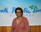 Pacific Tourism Exchange Seller Registrations Open