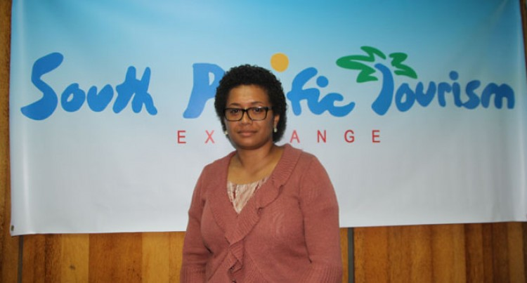 Pacific Tourism Exchange Seller Registrations Open