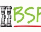 BSP Profits At F$386 Million