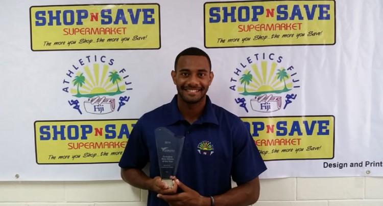 Top Award For Tabakaucoro