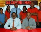 Carpenters Finance Expands In Nadi