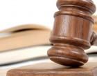 Kadavu Four Drug Accused Fronts Court