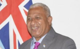 PM: Fiji Offer To United Arab Emirates