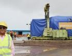 FEA Explains Suva Power Disruption