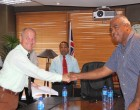 Fiji TV's PNG Subsidiary Shares Divested For $21m