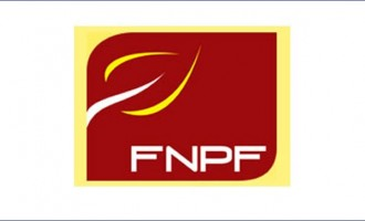 FNPF Invites All Members To Its Annual Forum