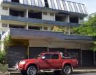 FNPF Plans New Commercial/retail Development
