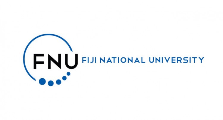 FNU Targets North Resorts
