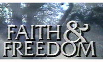 FOCUS: Faith And Freedom In India