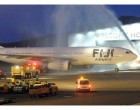 Fiji Airways Board To Meet On Monday To Make Key Decisions
