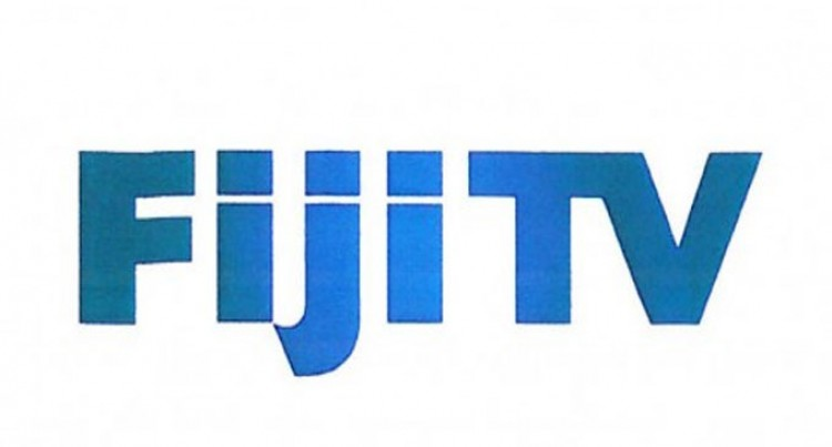 Fiji TV Intention To Move HQ Confirmed