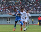Fijians Unlucky: Farina