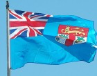 BLK Backs Team Fiji For Olympics