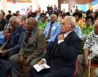 House Unites For Veterans