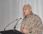 Fiji Needs To Be Smart:PM