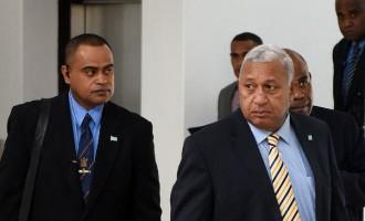 Department Of Roads Resistant To Change: Tikoduadua