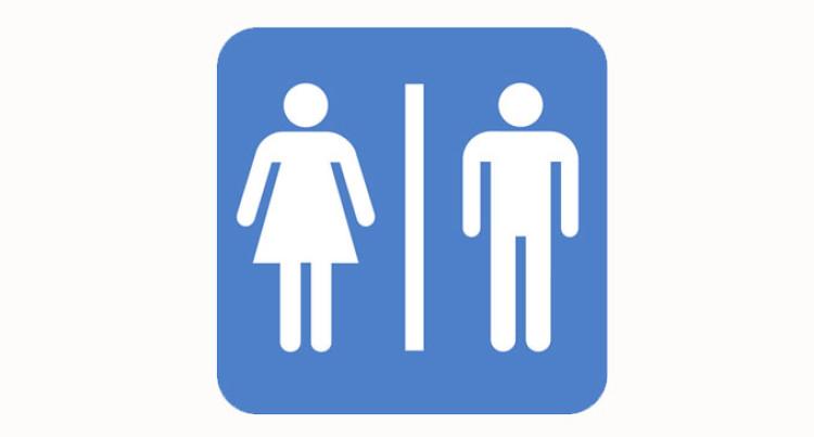 Gender Balance Vital: Minister
