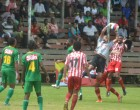 Nadi Win On Lions' Home Turf