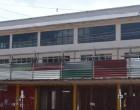 RB Patel To Lease Labasa Cinema