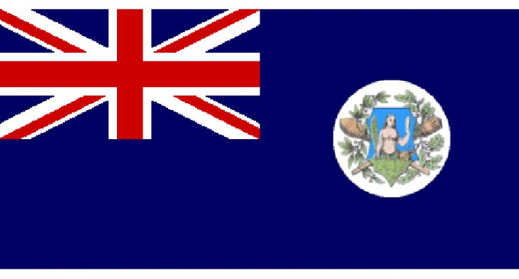 FOCUS: Fiji's Flag Parade