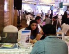 India Roadshow Continues To Grow Interest In The India Outbound Travel Market