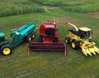 India To Help Key Agro-Areas