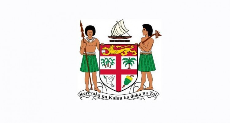 PM To Lead iTaukei Affairs Roadshows