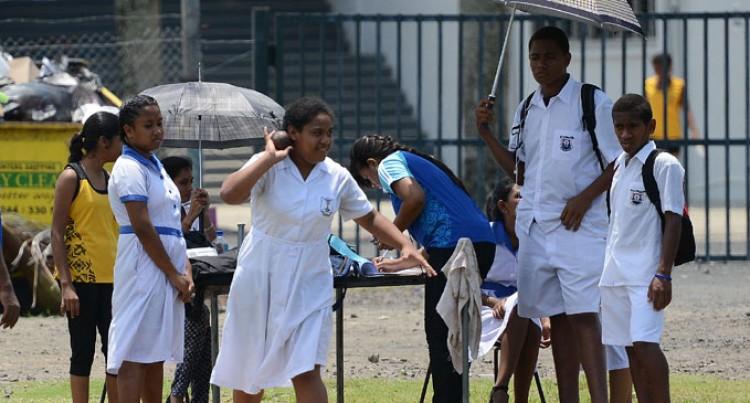 Suva Sangam Keen To Make Mark