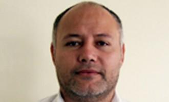 Tunidau Acts As MSAF Boss