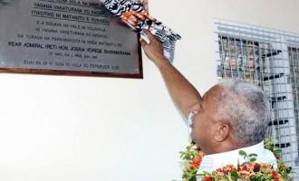 FULL SPEECH: New Kadavu Provincial Council Opening
