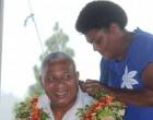 Sodelpa, Others Top In Kadavu: PM
