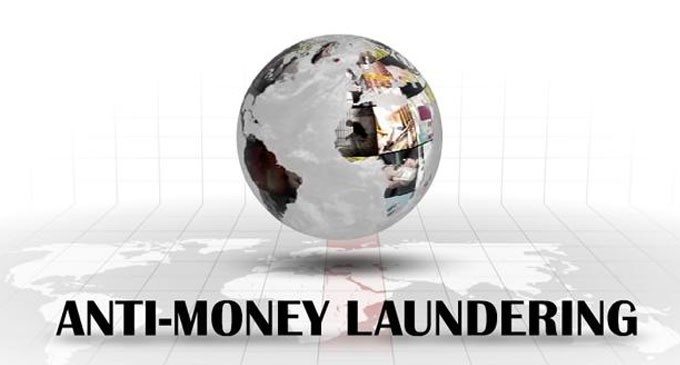 Image result for money laundering and terrorist financing