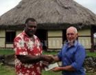 3DC To Improve Sugar Cane Farming With Tikina O Wai