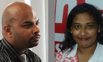 MIDA's Raj Given Deadline To Retract And Apologise