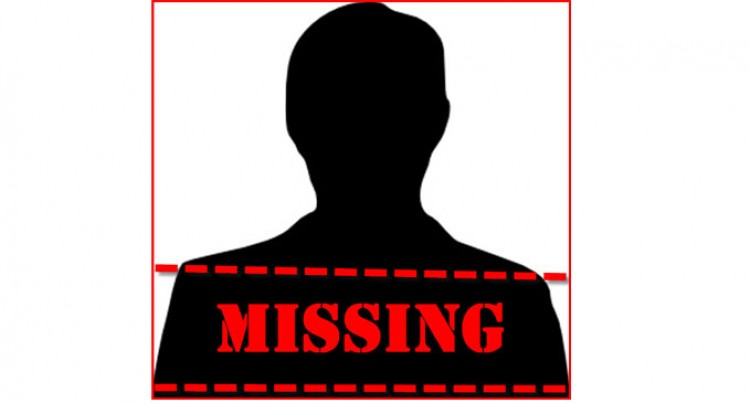 EDITORIAL: When Are Missing Persons Really Missing?