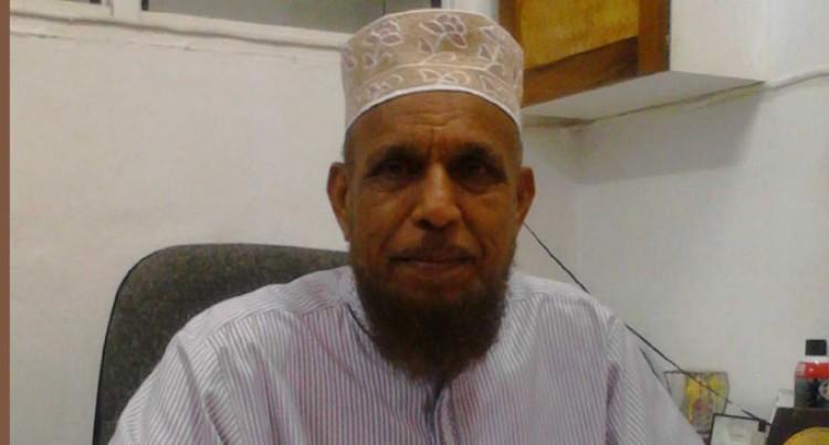 Khan Plans Kadavu, Labasa Logging Investment