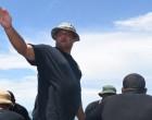 Divers Under Utilised, Says Tikoitoga