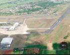 Student Pilot, Instructor Safe After Emergency Landing